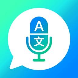 Voice Translator: Translate+