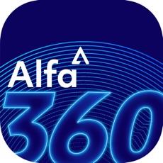 Activities of Alfa 360 VR