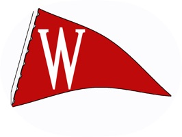Share your UW-Madison school spirit with the Wisconsin Sports Sticker App