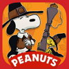 A Charlie Brown Thanksgiving - Loud Crow Interactive Inc.