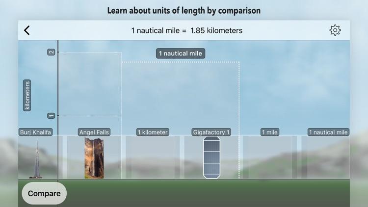 Universal Zoom screenshot-8