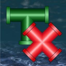 ToobTrix