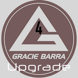 Gracie Barra BJJ: Weeks 13-16