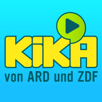 App Icon KiKA-Player