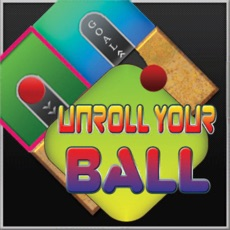Activities of Unroll Your Ball:Brainstorming