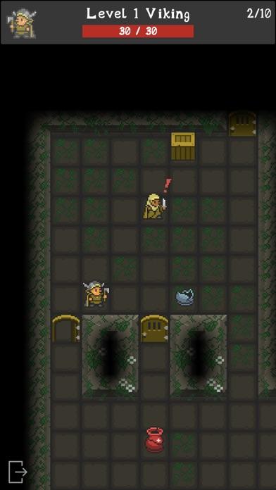 Card Crusade screenshot 6