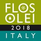 Flos Olei 2018 Italy icon