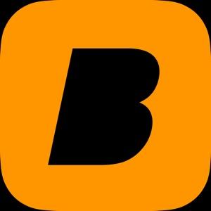 BRZO - Craigslist Classifieds