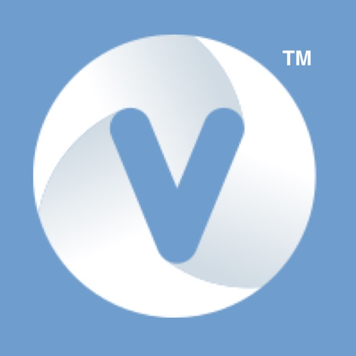 VKMix ™ - Раскрутка Вкмикс, IG
