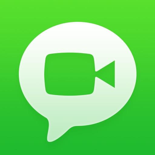 VeeZ - Video Messaging