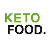 Ketogenic Diet Food Checker