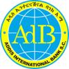 Adib MBanking