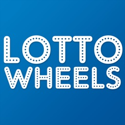 Lotto Wheels