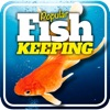 Popular Fish Keeping – The Home Aquarium Magazine - iPhoneアプリ