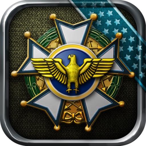 将軍の栄光: 太平洋戦争
