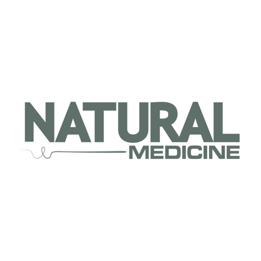 Natural Medicine South Africa