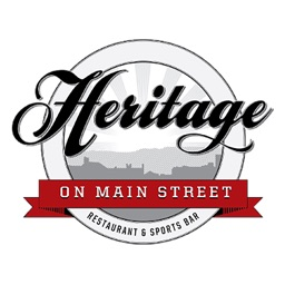 Heritage on Main Street