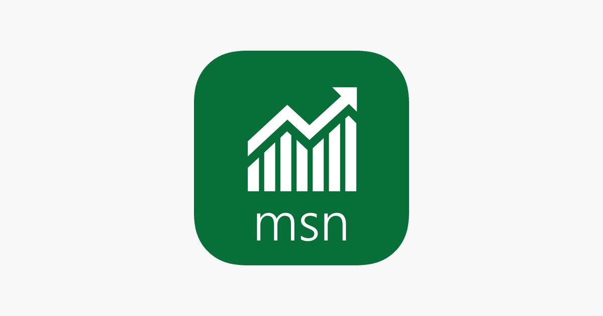 Image result for 6. MSN Money Converter