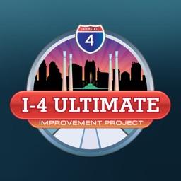 I-4 Ultimate
