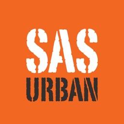 SAS Urban Survival