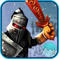 Codes for Ultimate Fantasy Battle Simulator - Living VS Dead Hack