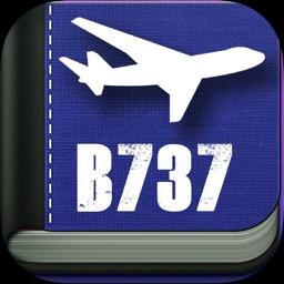 Boeing 737 - Test