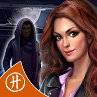 Codes for Adventure Escape: Cult Mystery Hack