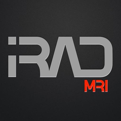 iRad MRI