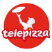 76.Telepizza - Food delivery
