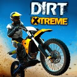 Dirt Xtreme