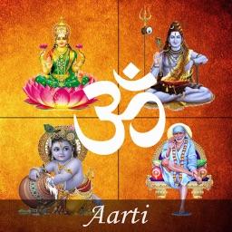 Aarti App