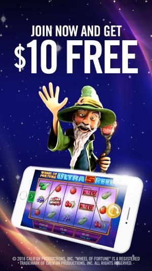 Harrahs online casino app top 5 biggest poker sites