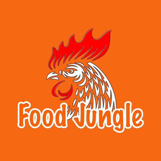 Food Jungle