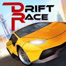 Activities of Car Transform Drift Racing