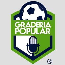 Play Graderia Popular