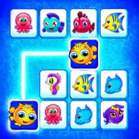 Codes for Onet Connect Fun Hack