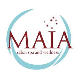 International Salon & Spa Expo by Professional Beauty Assn