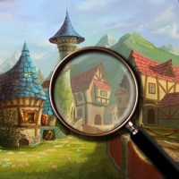 Codes for Lost Village Hidden Objects Hack