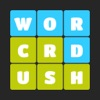 Word Crush - Fun Puzzle Games Ranking