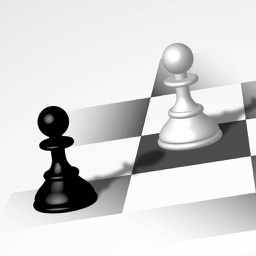 Chess 2 player - Chess Puzzles