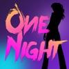 One Night Desire-Flirty Dating