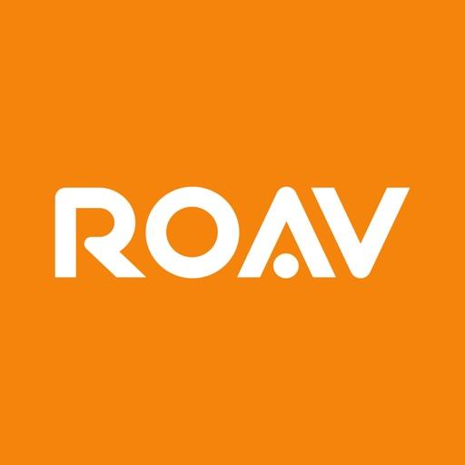 Roav iOS App