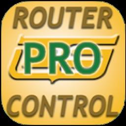 Utah-RCP Pro