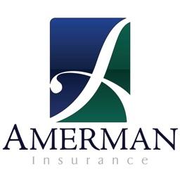 Amerman Anytime
