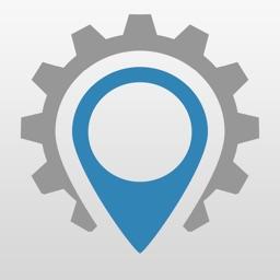 Free Map Tools