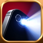 Hack Flashlight ¤