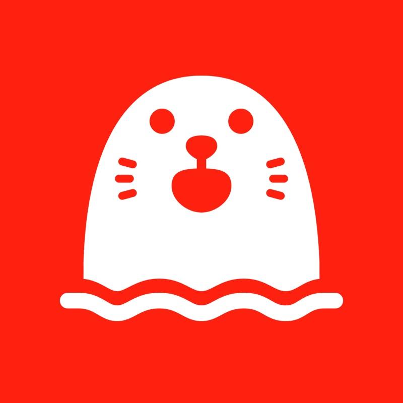 HOLLA: live random video chat Hack - Online Resource Generator