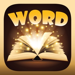 Word Catcher: Mystery Words