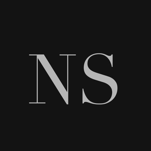 NSystem