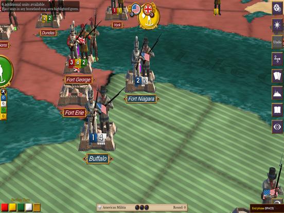 Онлайн стратегия 1812 играть пошаговая стратегия онлайн